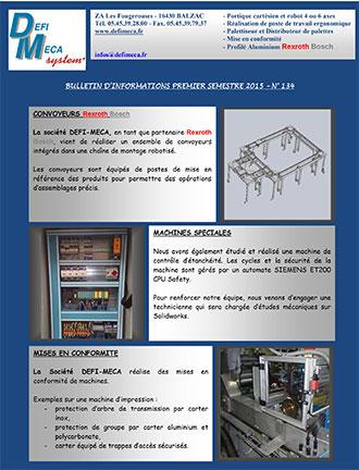 Bulletin-infos-premier-semestre-2015