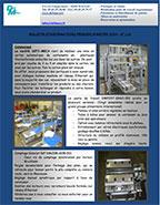 couv-Bulletin-infos-Premier-semestre-2014
