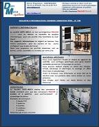 Bulletin information 1S2016