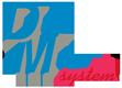 Défi-Méca Logo
